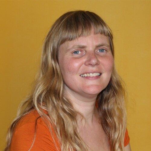 Maartje Verschelden, relatie- en gezinstherapeute, klinisch psychologe doelgroep 0 tot 80 jaar 0485/123404 maartjeverschelden@yahoo.com