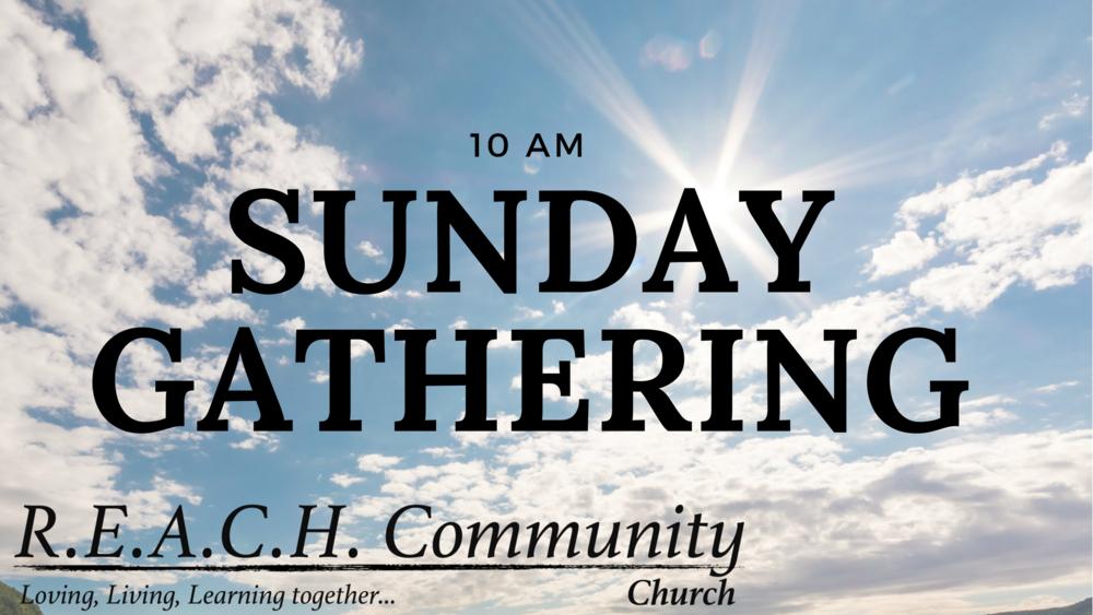 Sunday Gathering.png