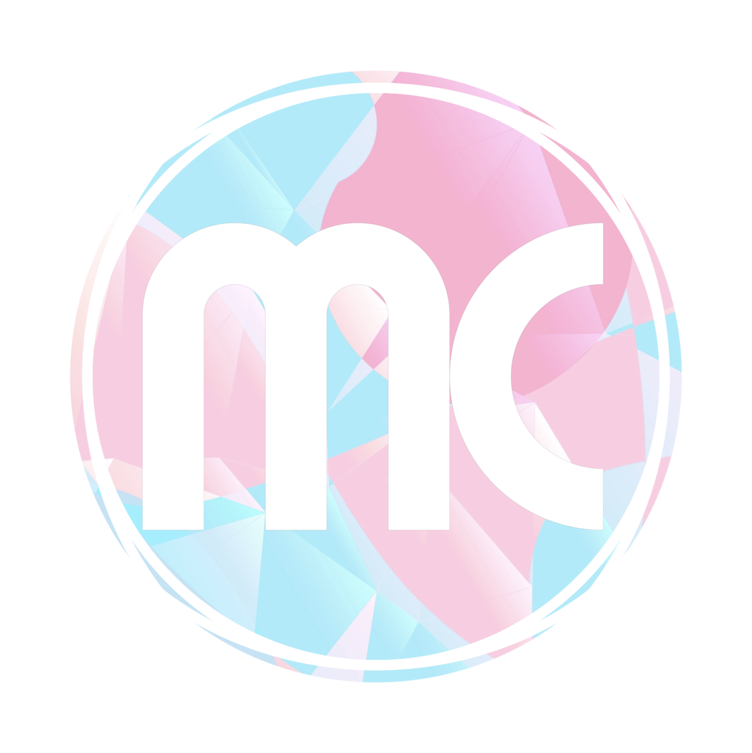 Model Citizen Magazine ™