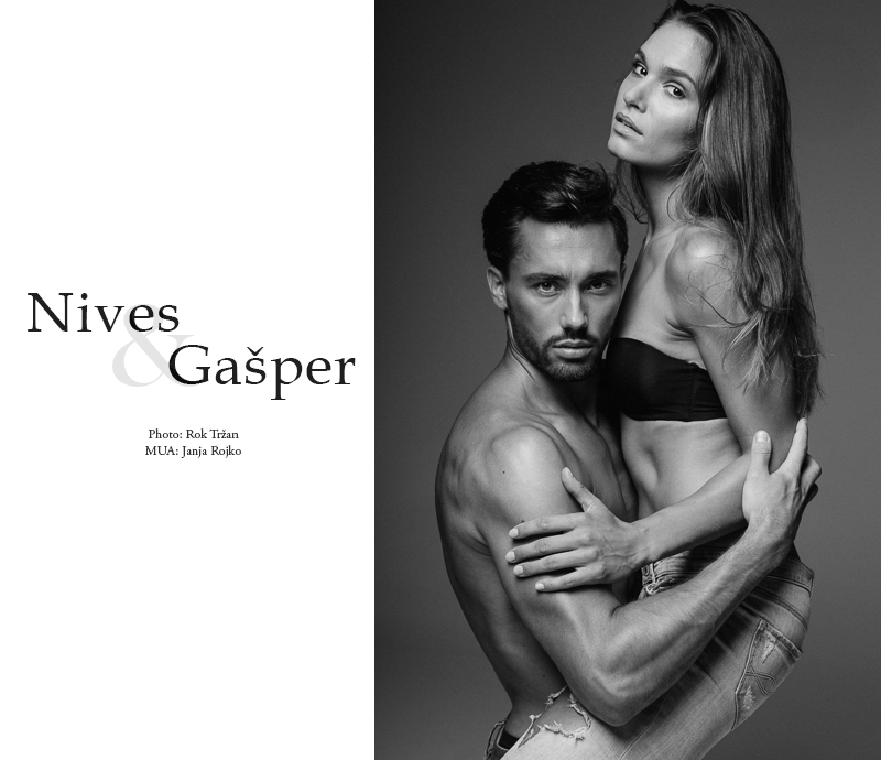 Gasper Tratnik, Model Citizen Magazine, Model Citizen App, Model Citizen Media, Urfolios