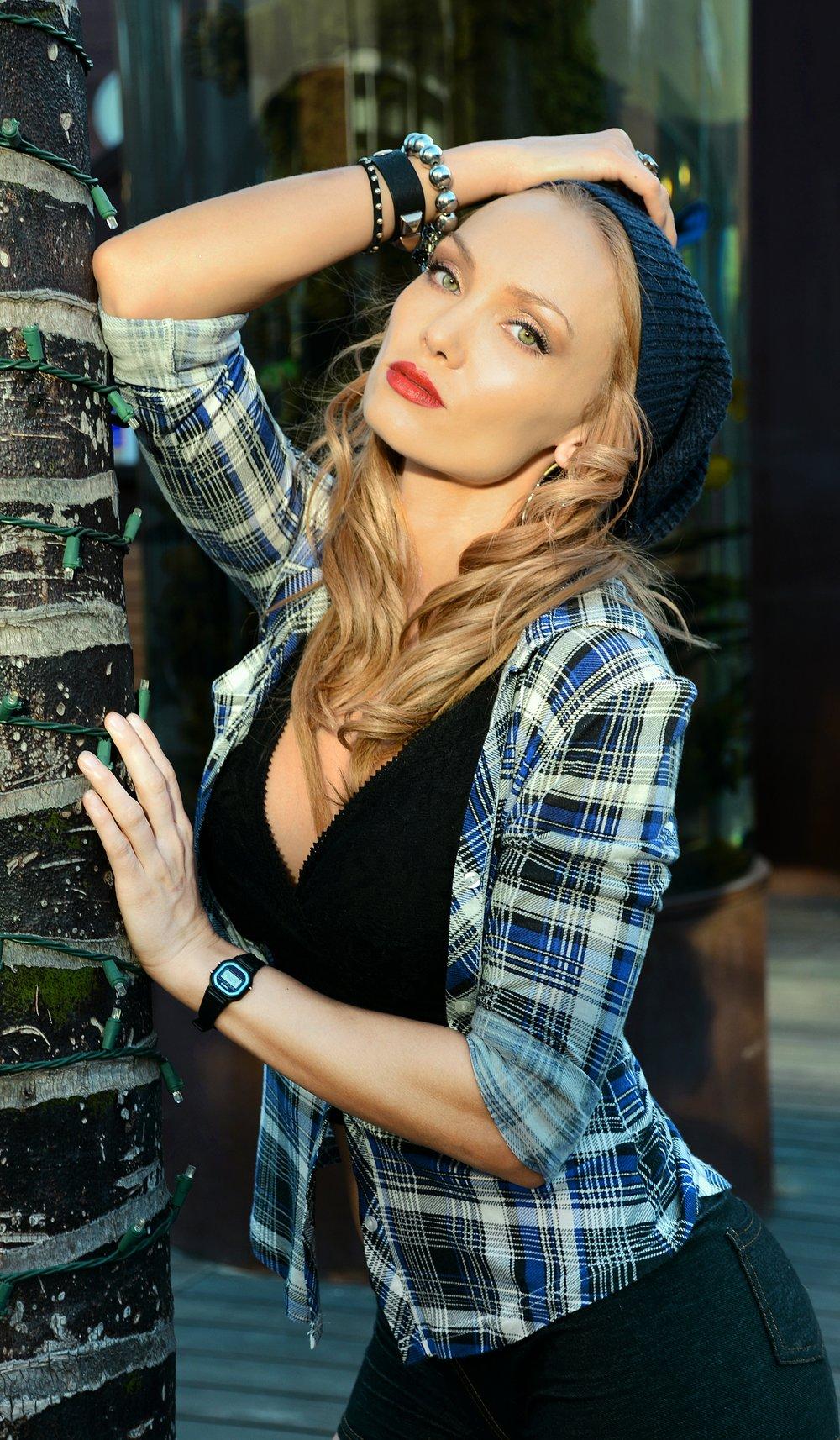 Model - Jenny Allford.jpg