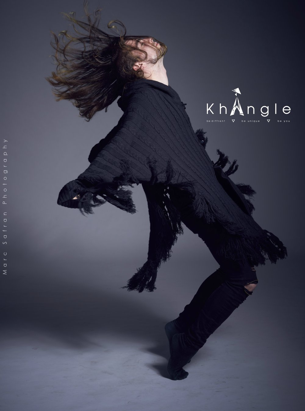 e854e3320922-0617_KhangLeFashion253.jpg