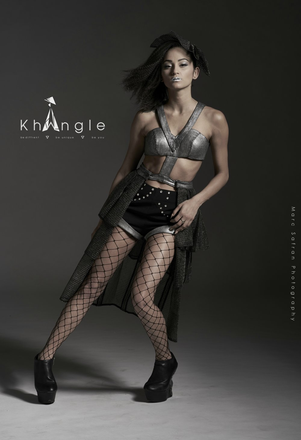 f9ed607174a6-0617_KhangLeFashion294.jpg