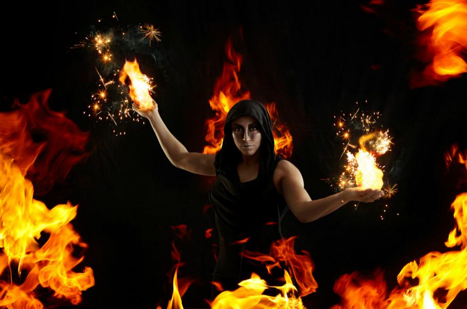 cb56165d6e25-MJG_Fire_Fairy.png