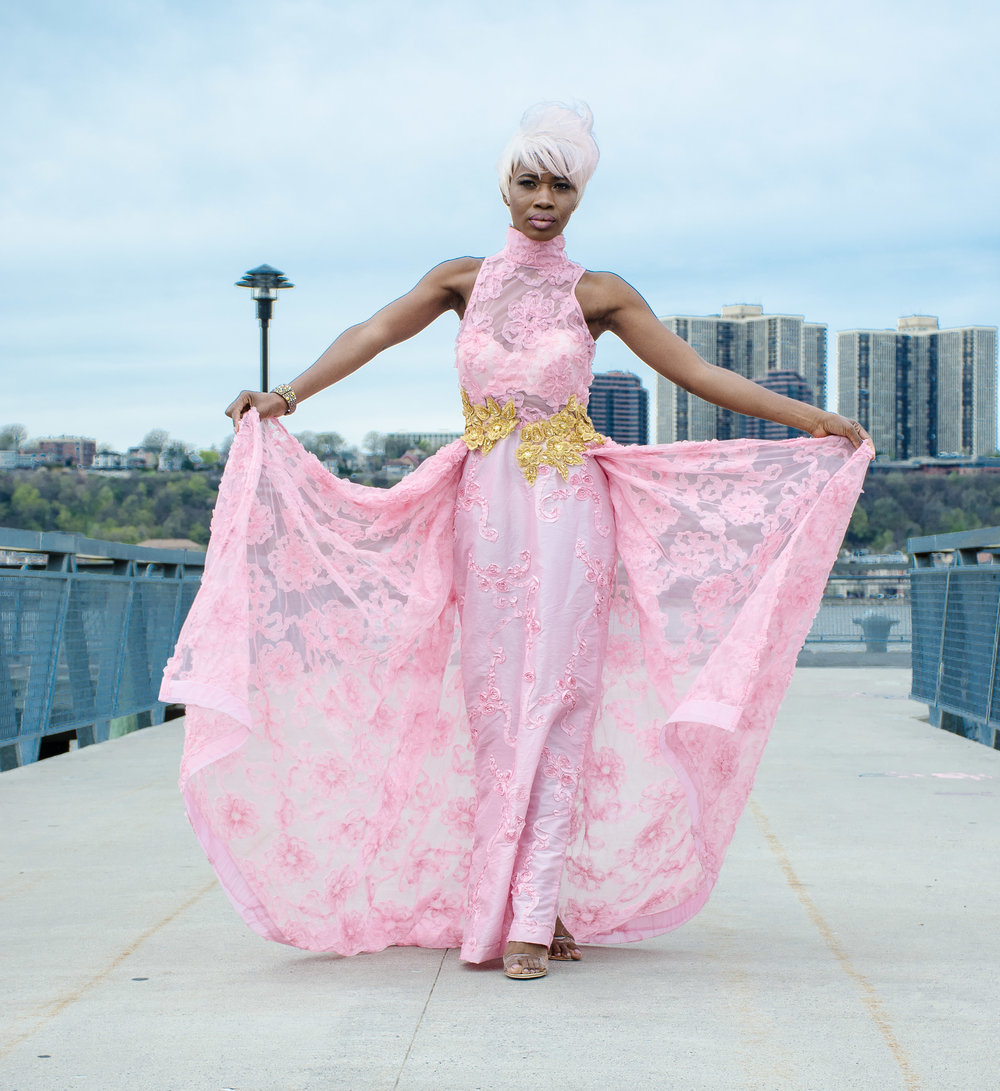 Pink Dress-17.jpg