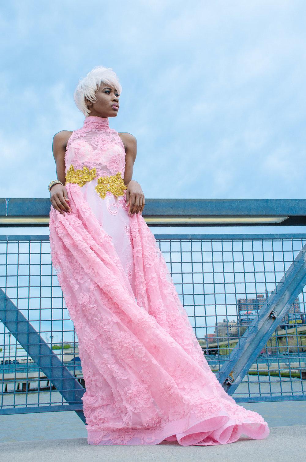 Pink Dress-12.jpg