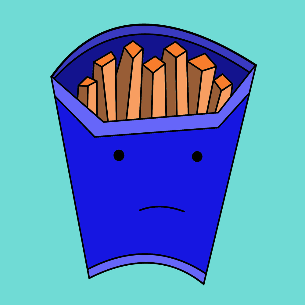 2562f8f06c56-Fries_Mc_Junior_New_Blue.png