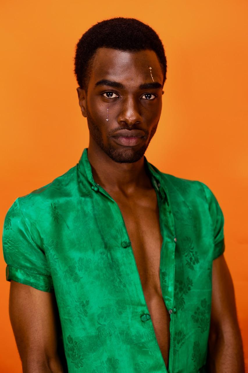 Victor Namwandi.jpeg