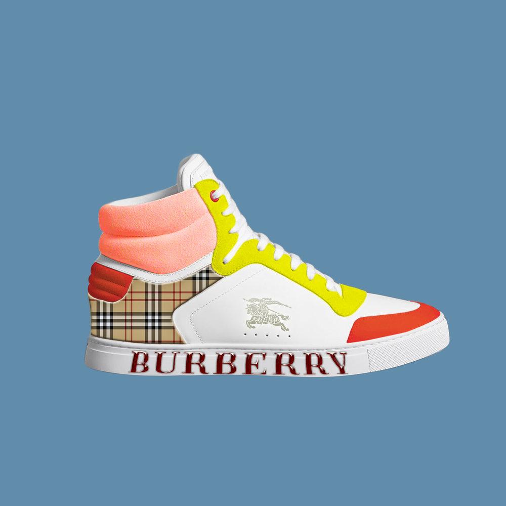 BURBERRY_CONCEPT.jpg