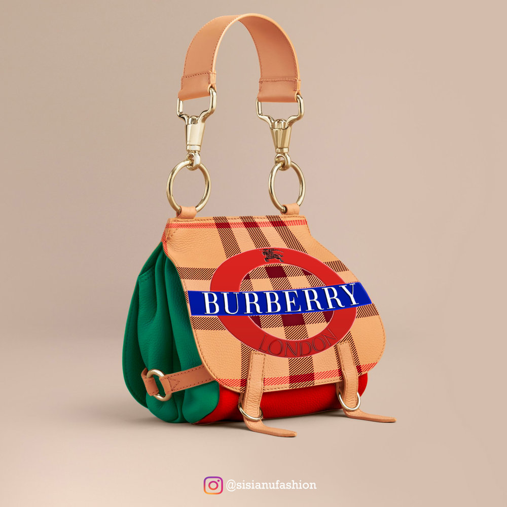 burberry_bag REVAMP.jpg