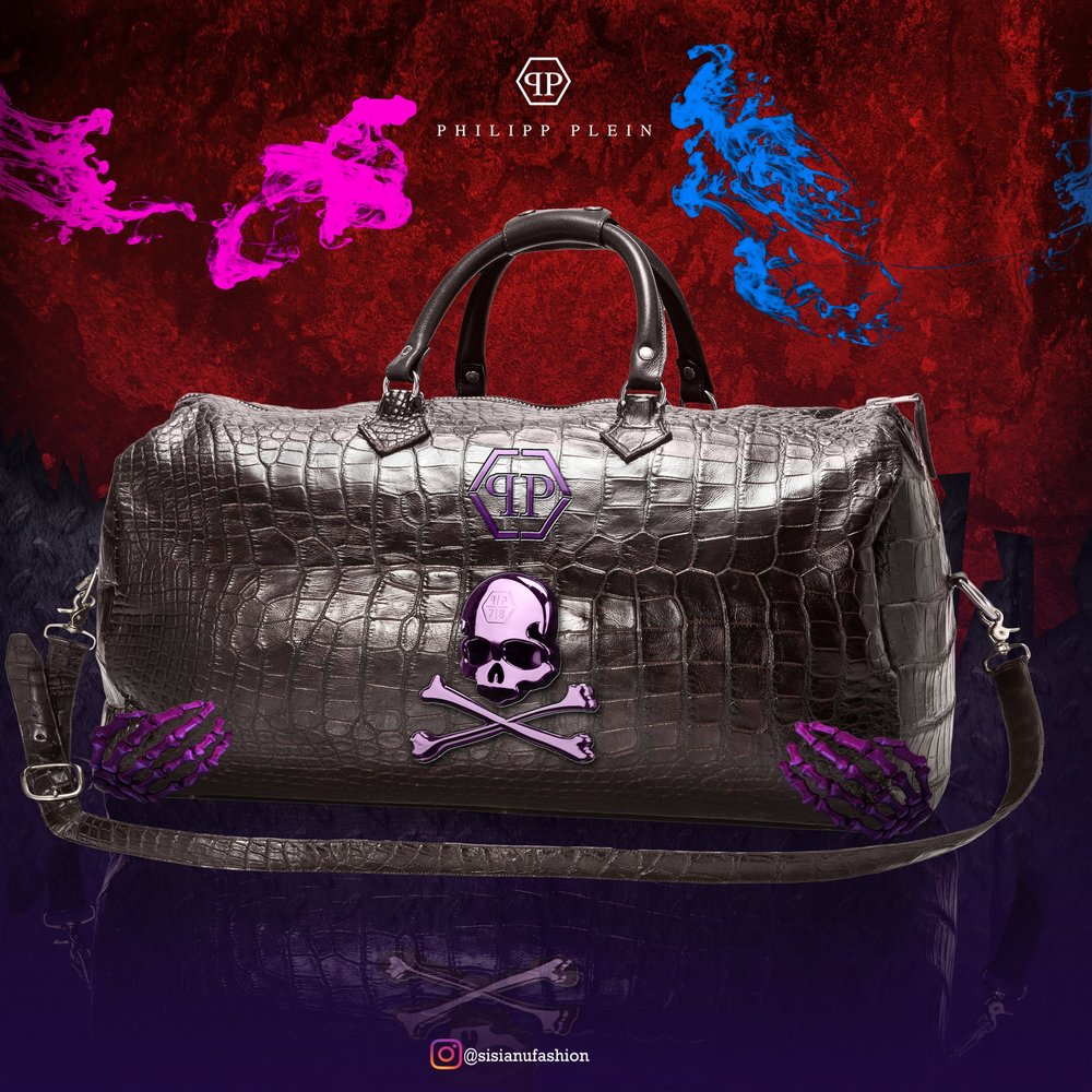 PHILLIPP_PLEIN - BAG_CONCEPT.jpg