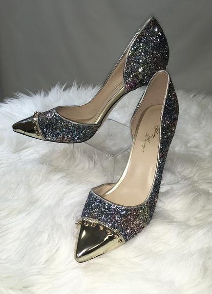 22dd07067c5a-gem_shoes_13.JPG