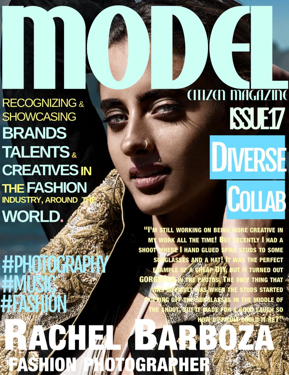 modelcitizenmagazineissue17.png