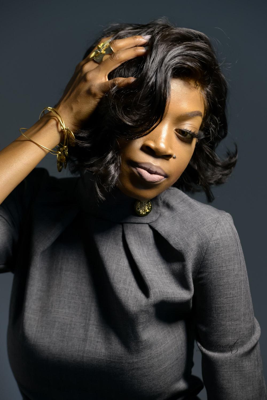 Beatrice Adinlewa