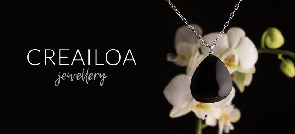 ab01cf5ab387-webshop_jewelry_jewellery_crea_iloa.jpg