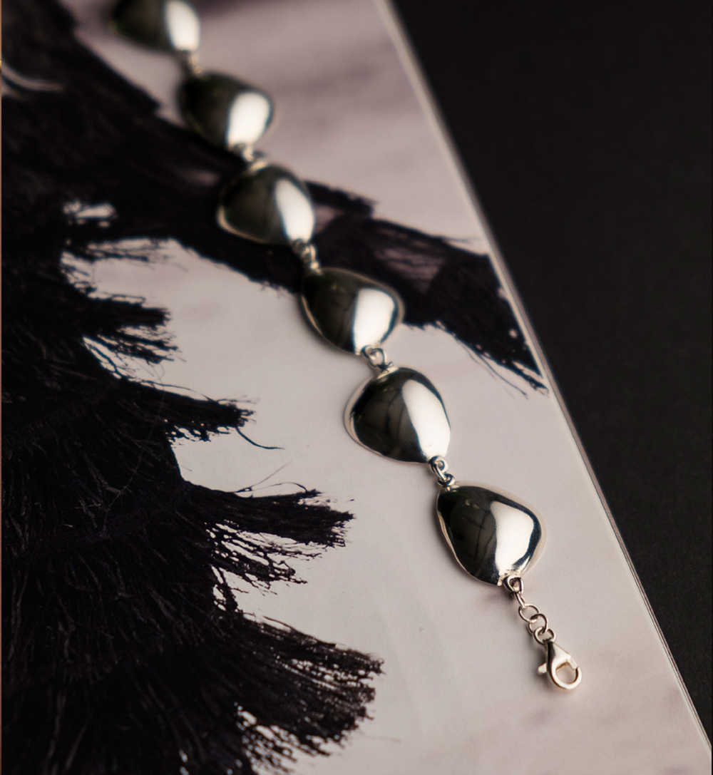 381eb7947d73-aurora_silver_bracelet_6h.jpg