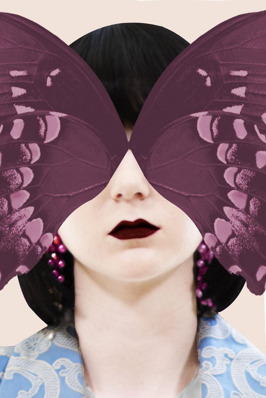 0b6679fb2489-butterfly3.jpg