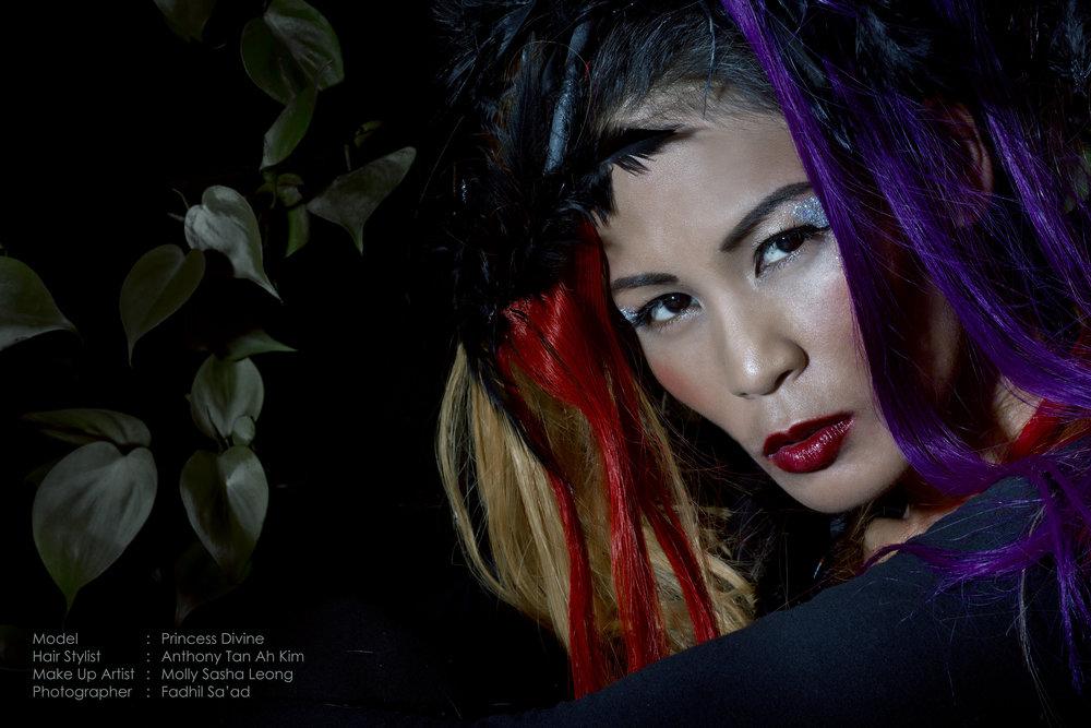 8b11ef02b530-AVG_Hair_6__Divine_.JPG