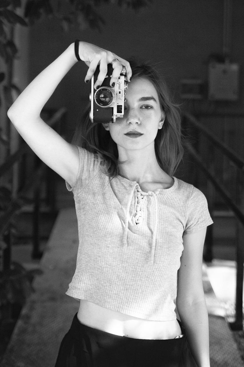 Francesca Ceglie.jpeg