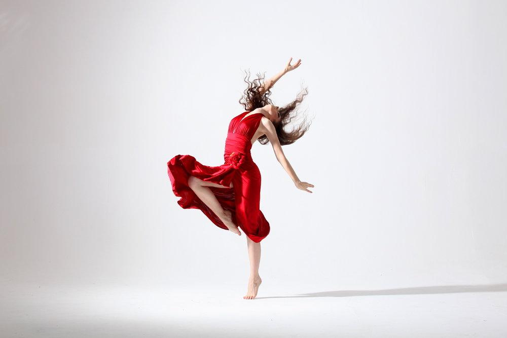 17e4ed5a56da-dance.jpg