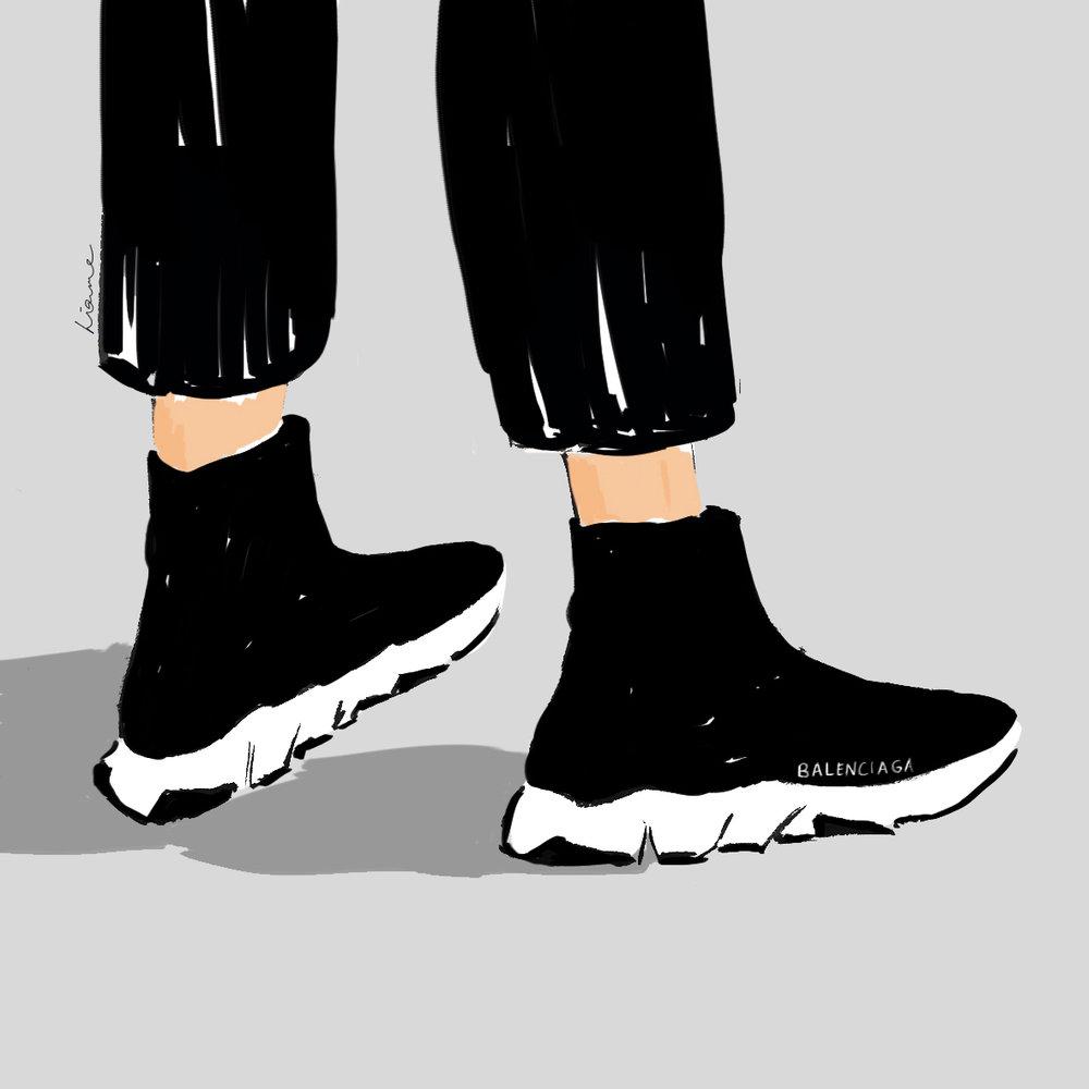 24e7d8b2abfc-balenciagesneakers.jpg