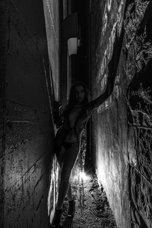 cfe521cdfdfe-Mistress_Alleyway_1__B_W___11_13_17.jpg