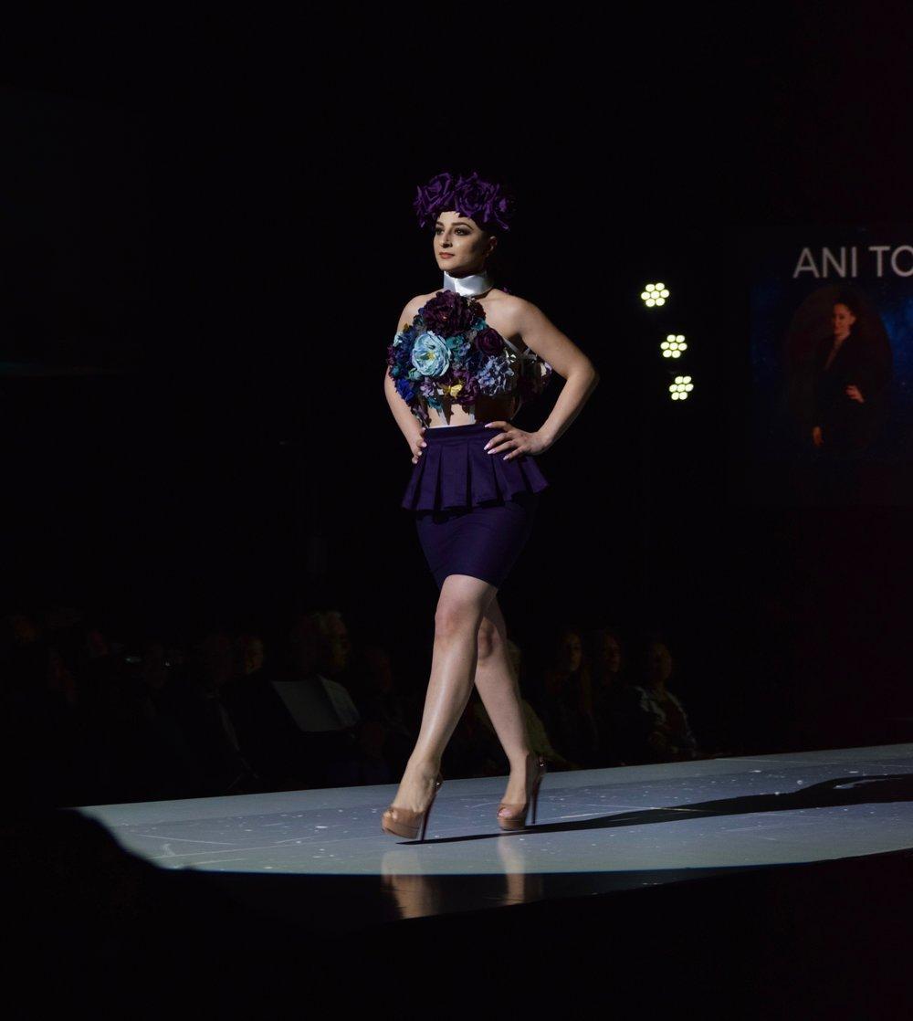 3171d0812356-Fashion_Show_4.jpg