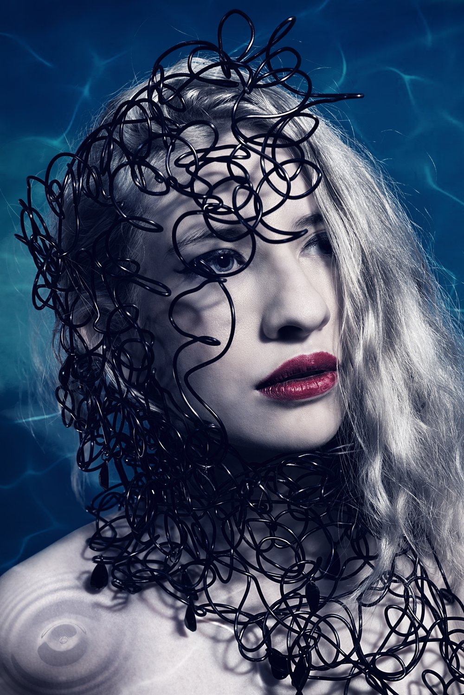 cc039ae81211-Ph_Mario_Moran_Mod_Biana_Tiritilli_Makeup_Daniela_Cortes__3_.jpg