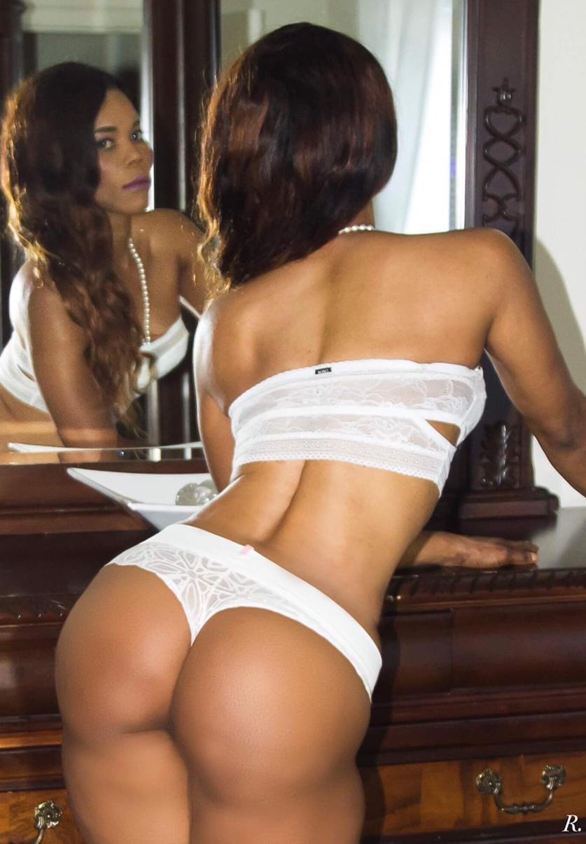 Antonella Gregoire.PNG