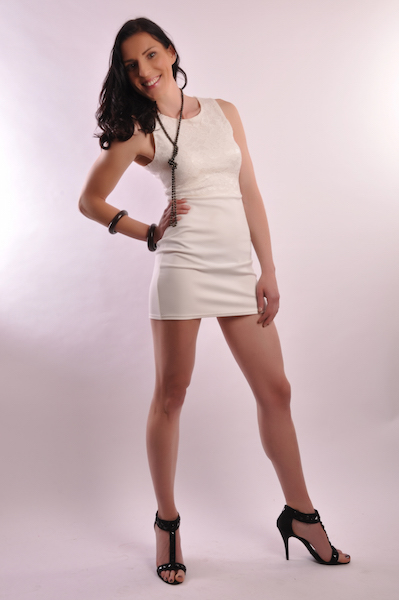 55407e32edf3-Patrycza_white_dress_3.JPG