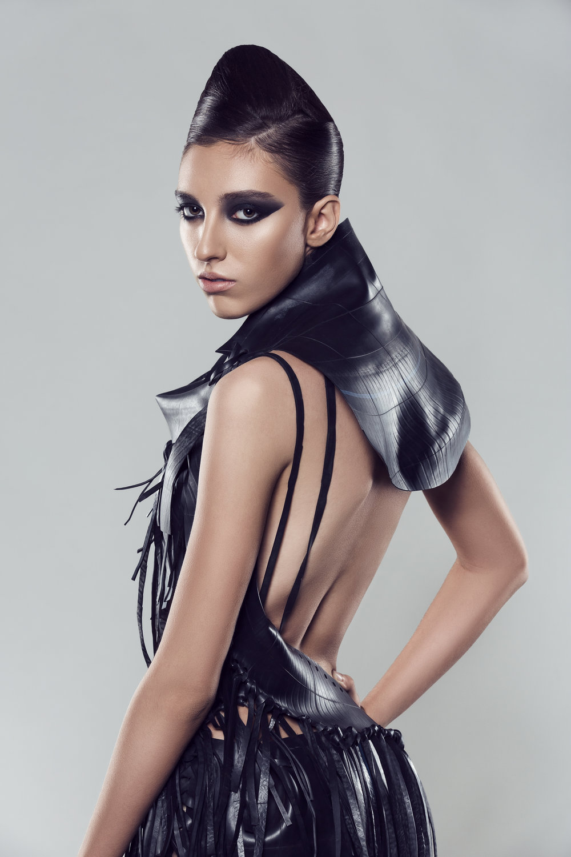 3fd998576442-llani_creative_Tyre_Tube_garment.jpg