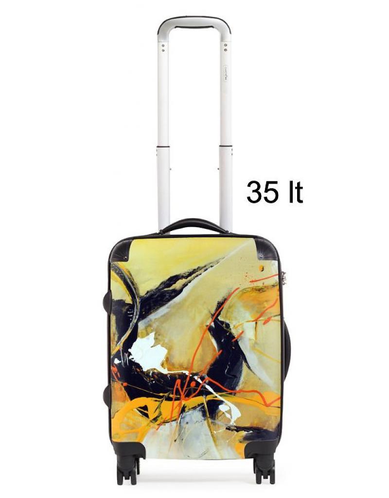 cfischer-modischer-designer-trolley-claymore-persp.jpg