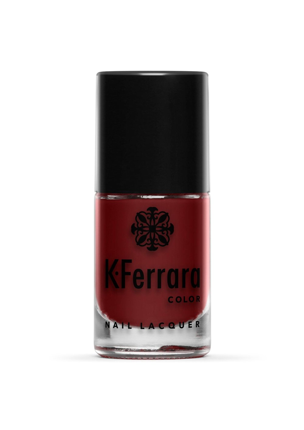 f237a2f376df-KFerrara_Bottle_Ruth.jpg