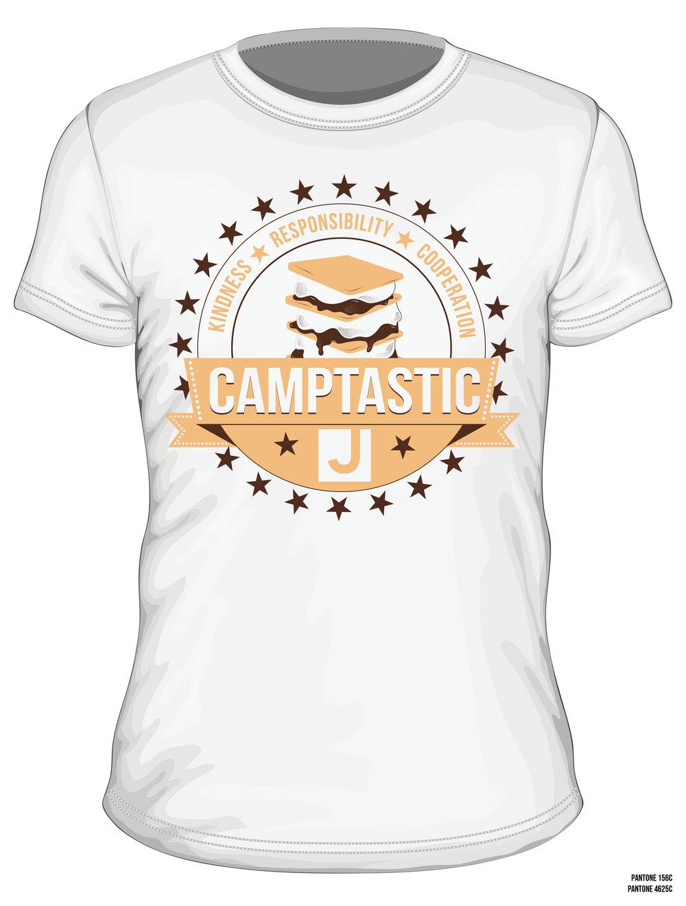 a57812fdd48a-Camptastic_T_shirt_Mockup.jpg