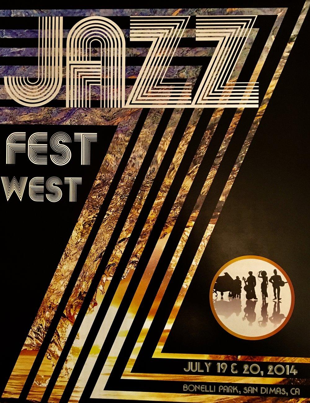 13c377d2de43-Jazz_Fest_Poster.jpg