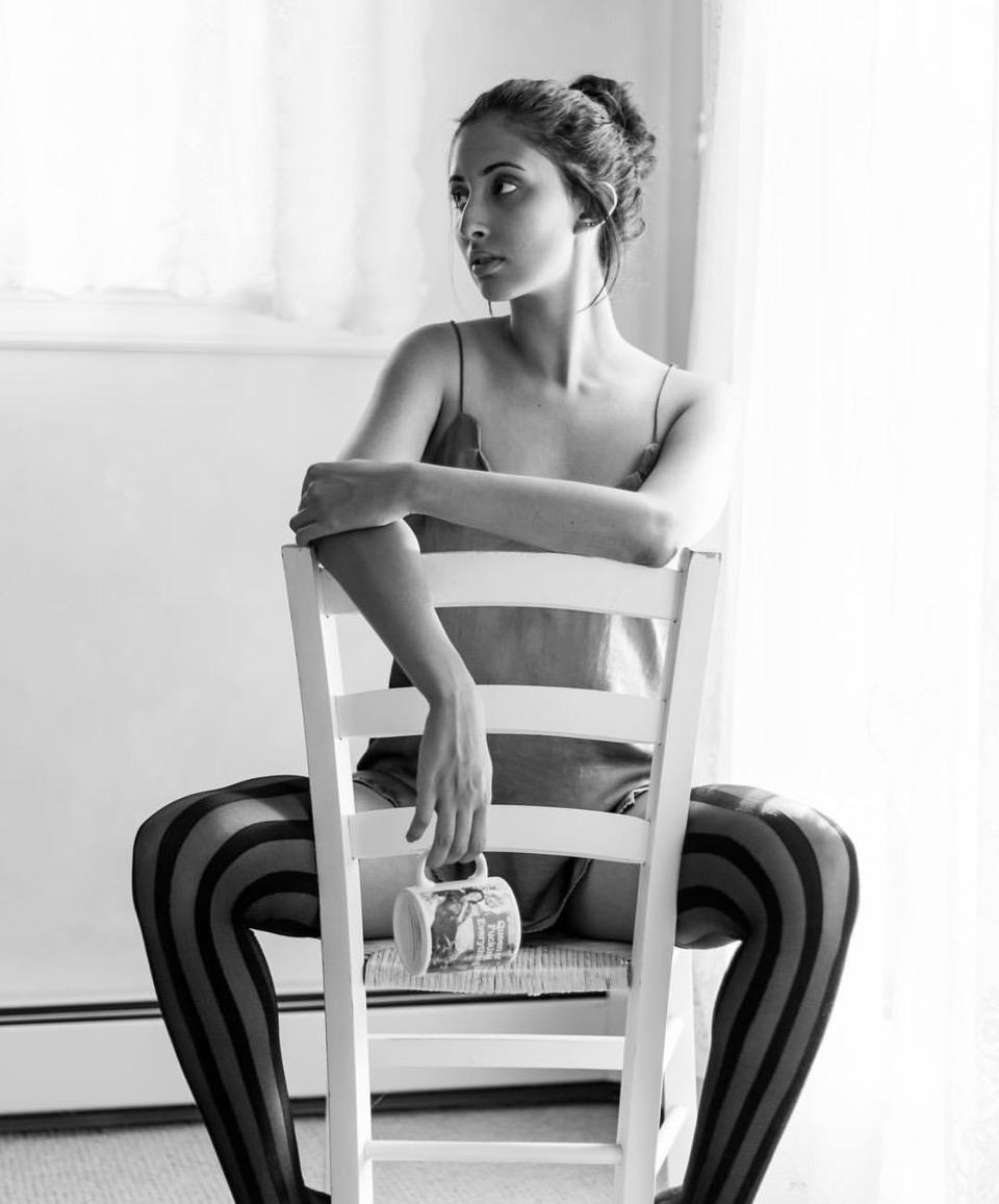 Fatima Boufadize.jpeg