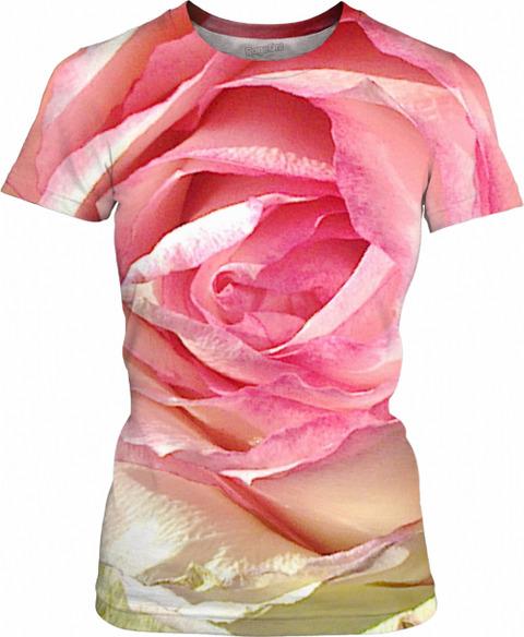 e0c8d2d25605-Rose_shirt.jpg