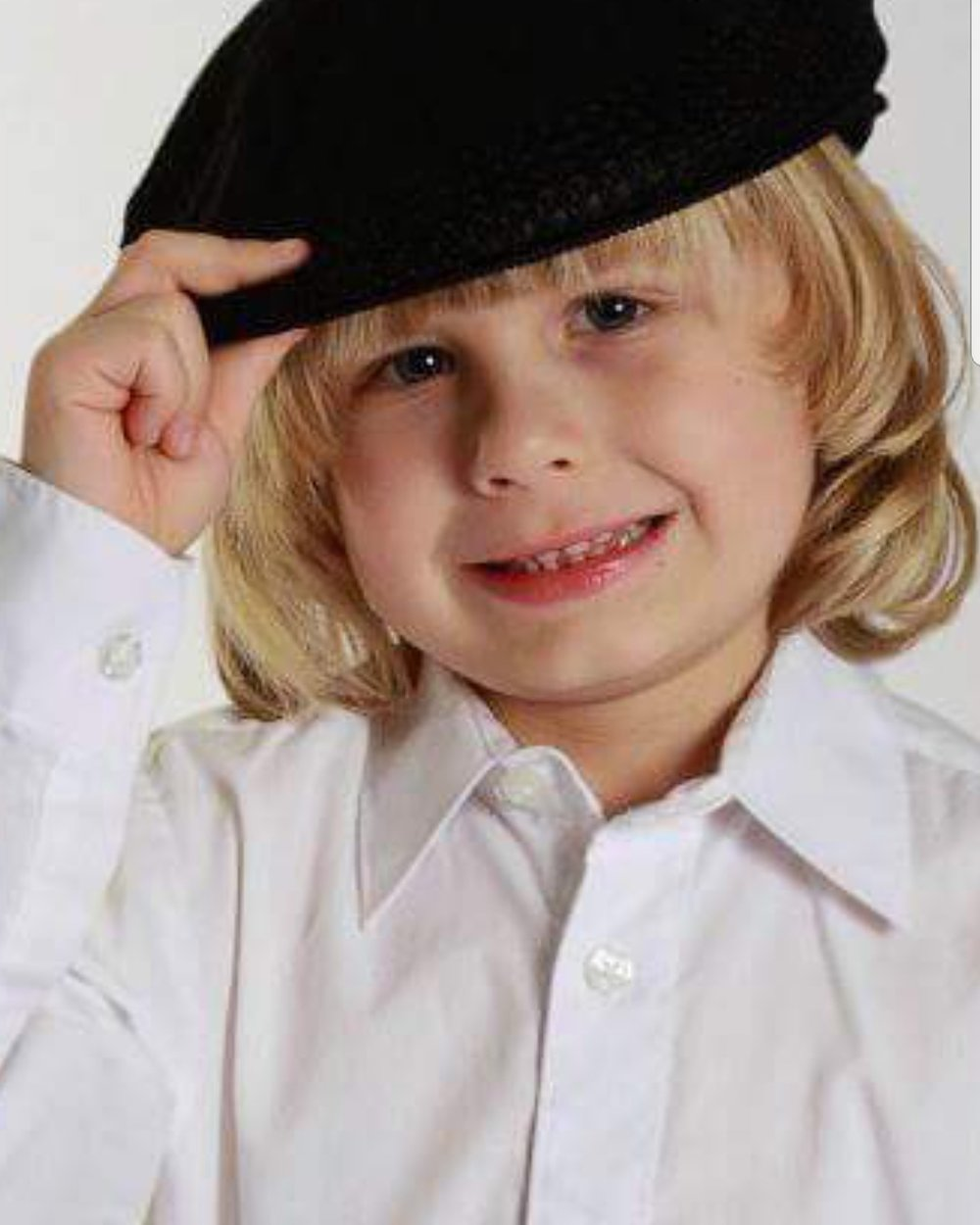 Drew Richard  tricia_johnston@yahoo.com  @Trishrichard3357  Country  United States  State / Region  North Carolina  Model  ABOUT  My name is Drew, and I am a 5-year-old boy. I have been to IMTA LA 2018 and participated in 12 categories and one four metals out in La in January. The that I won was in Modeling runway which was high fashion and Jean's competition. I have done many fashion shows and are currently taking acting and modelling. I am only 5 and love modelling, sports and karate. I have studied martial arts for two years now. My Drew is to be an actor one day.  Our readers would love to get to know you more Drew. Tell us about yourself, what is unique about you, your brand or the services you offer?  Modelling clothing. I love to dress up!  Drew, what are your passion and aspiration in life? How did you start as a Model?  Everyone thought I should be a model. Everyone always saying how cute I was so my mom enrolled me in classes  Who is your inspiration in life Drew? How do you stay inspired as Model?  With every fashion show, I do I love it even more.  We all make mistakes Drew; we wish we could take back. What was the mistake you made in the past that you wish you can take back?  I am 5 years old. I have a lot to learn  Drew, How do you describe yourself regarding working with clients?  I always have a smile on my face, and I love people. They love putting me in for jobs because I listen and always stay determined to do it right  Please tell us, Drew , how do you prioritise work, social life, friends, and family?  I love my family, and they stand behind me in everything that I admire and love to do. I have many friends, and without my family and friends I would be lost  Drew, please give us an example of a time when you were able to successfully persuade someone to see things your way at work.  With being only 5, I have not many complaints while I work.  Drew please tell us about your proudest professional accomplishment as a Model.  When I was chosen to walk in the Official Imta L A 2018 fashion show out in California. I was the happiest five years old ever that day!!  Drew, please give us an example of a time you were able to be creative with your work. What was exciting or difficult about it?  Competition against other models on stage and winning metals in the top 10 percent  What advice would you give to the people who want to be successful as a Model?*  *  Fulfil your passion no matter what age.Never give up!  Photo Credits:  Ray Raisedana