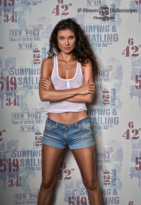 afbd54e0501a-Aleksandra_25_06_2016_00786, model citizen magazine.jpg