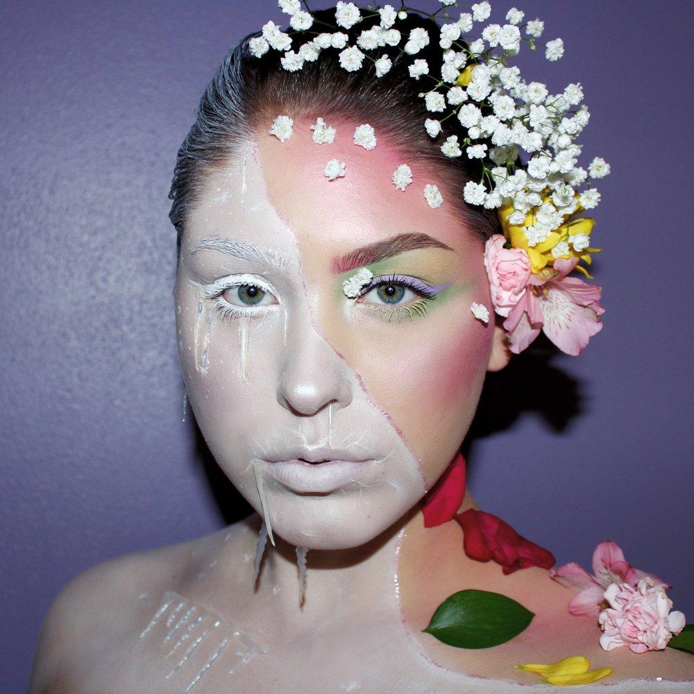_makeupbymarissa_