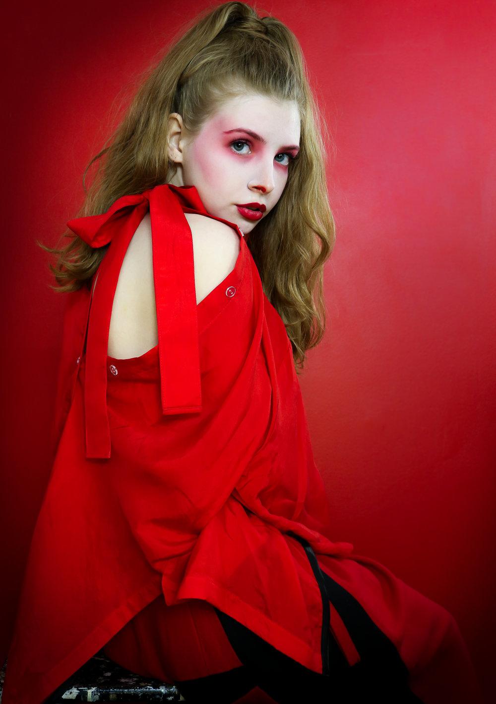 46d5b9036932-THE_EMMA_RED, model citizen magazine.jpg