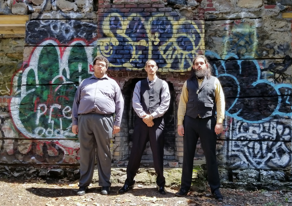 3e14881497f5-Homerik_Graffiti1, model citizen magazine.jpg