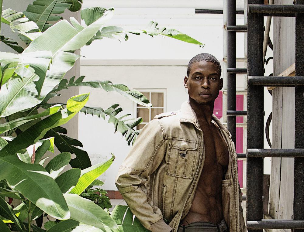 b71a64174202-nigel_fashionfit_013_2, model citizen magazine.jpg