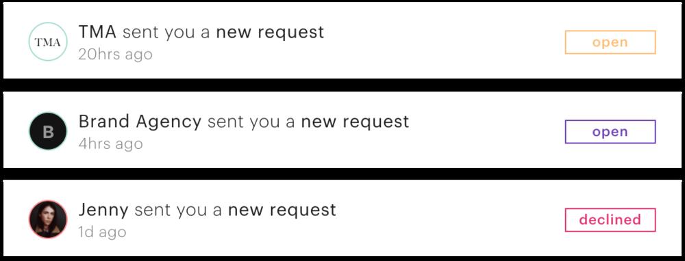 2914b7eceacb-requests_desktopx2.png