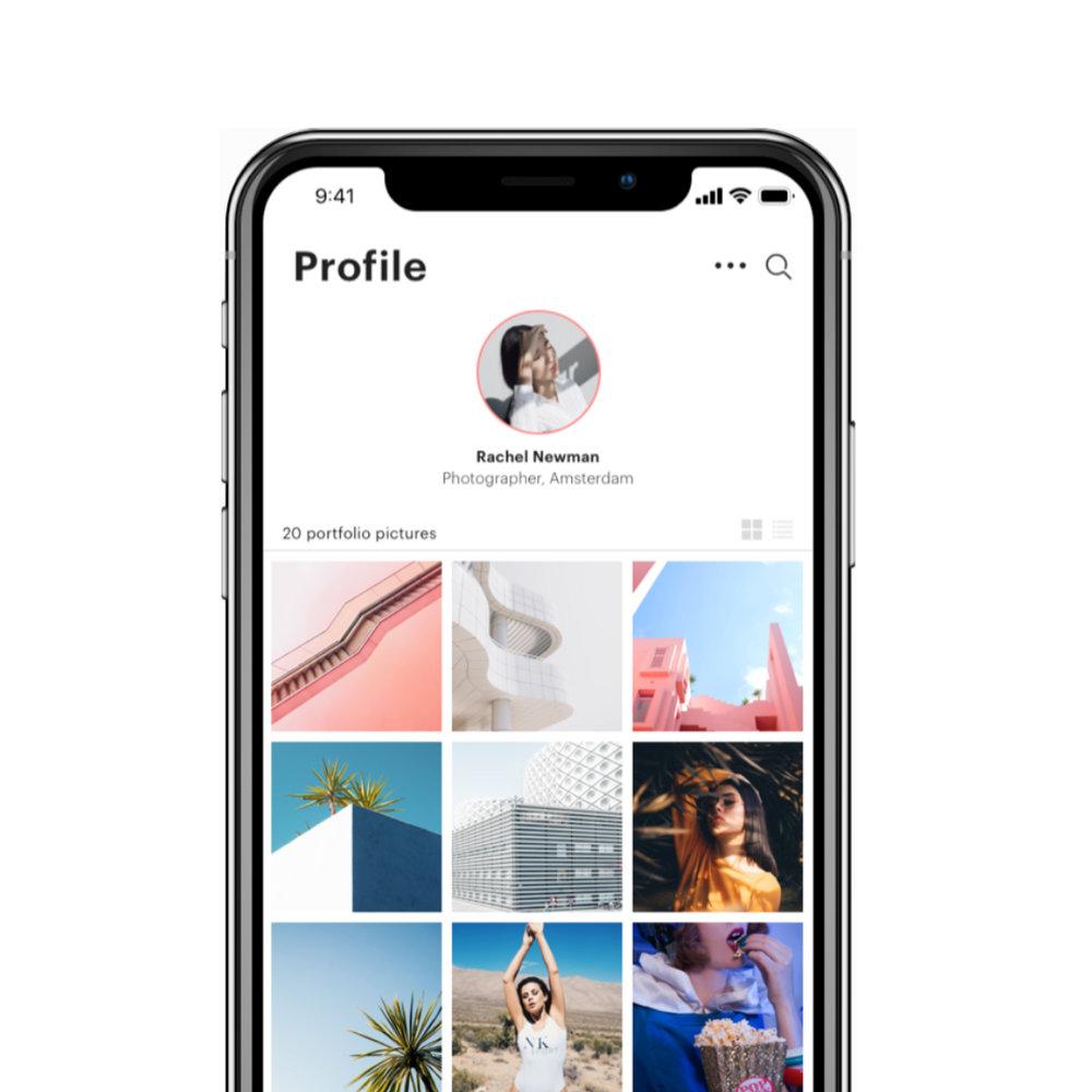7ad99ae39b79-Profile_post.jpg