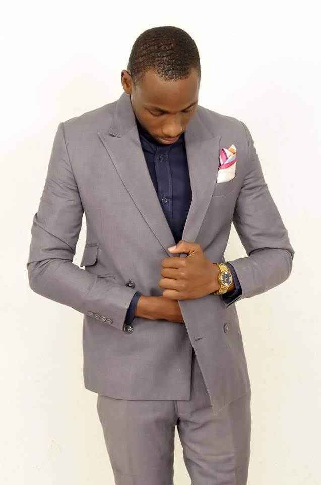 b7290e496eb8-suit_designer, model citizen magazine.jpg
