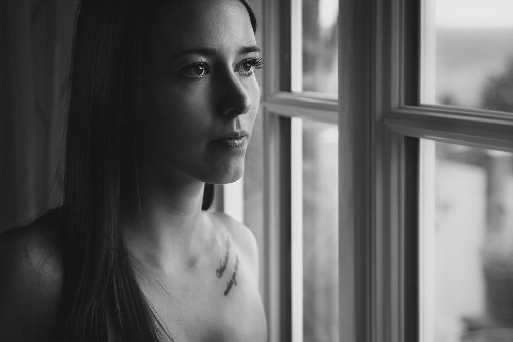 11c0c4bcd682-Lorena_Damm_IMG_0000_88_Bearbeitet_6000_x_4000_20171009_DER_PRiNZ_Photography, model citizen magazine.jpg