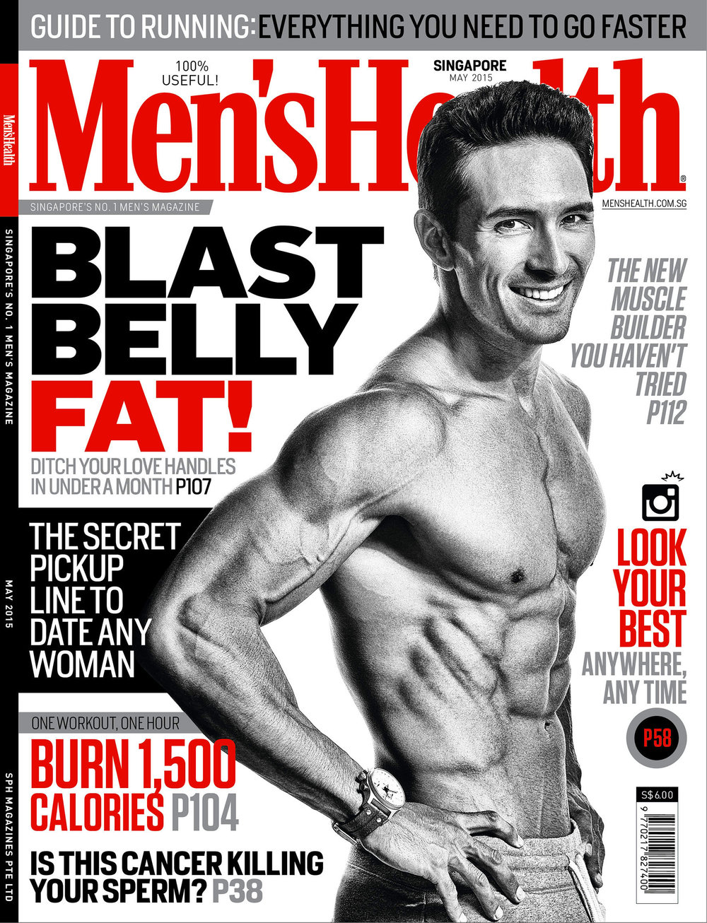MH COVER May 2015.jpg