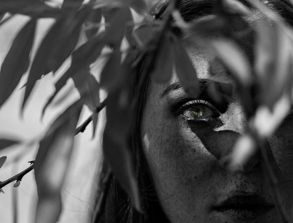 08052bae5e51-Andrea_Eyes, model citizen magazine.jpg