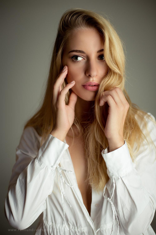 9961ebb109fd-rvp_Aleksandra_Souslova_20170711_01196, model citizen magazine, model citizen magazine.jpg